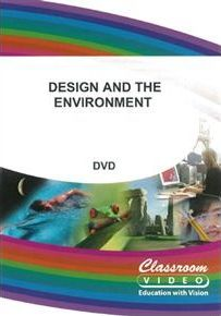 Design and the Environment