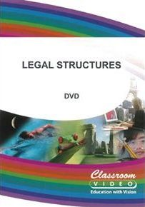Legal Structures