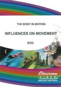 Influences on Movement