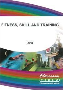Fitness, Skill and Training
