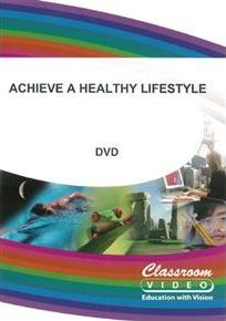 Achieve a Healthy Lifestyle