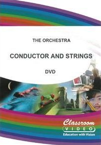 Conductor and Strings