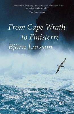 From Cape Wrath to Finisterre Cover Image