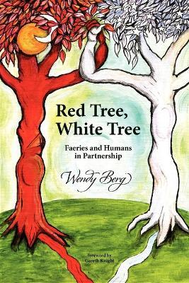 Red Tree, White Tree