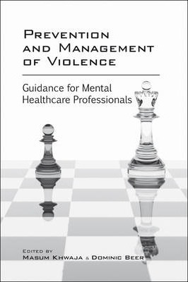 australian and new zealand college of psychiatry clinical practice guidelines