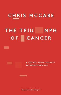 The Triumph of Cancer
