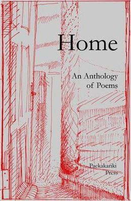 Home - An Anthology