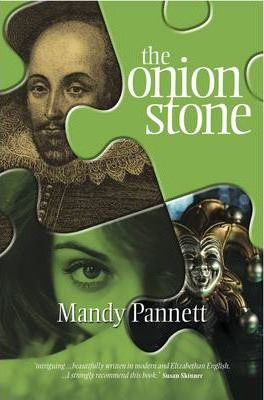 The Onion Stone