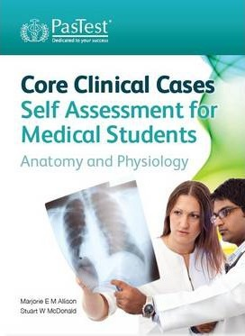 Self Assessment for Medical Students
