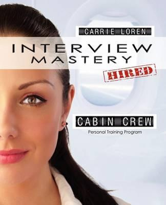Interview Mastery: Cabin Crew