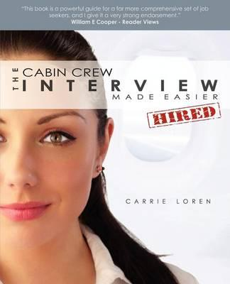 The Cabin Crew Interview Made Easier
