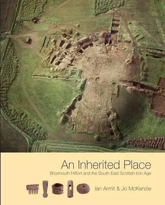 An Inherited Place