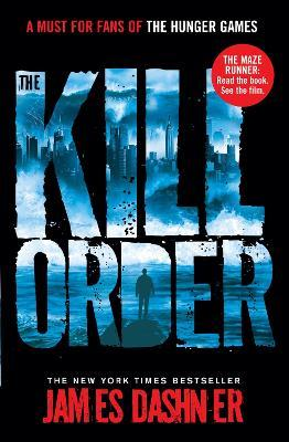 Order pdf book kill the