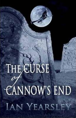 The Curse of Cannow's End