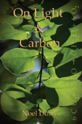 On Light & Carbon