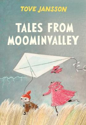 Tales From Moominvalley : Tove Jansson : 9781908745682