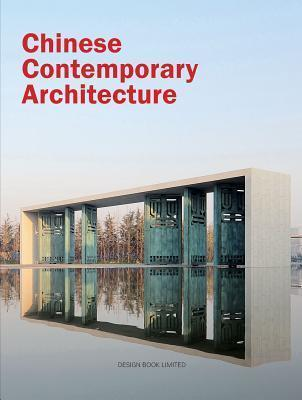 Chinese Contemporary Architecture : Cui Kai : 9781908758033