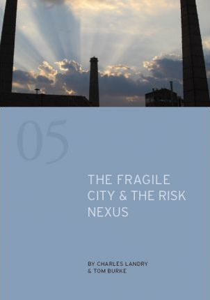 The Fragile City & the Risk Nexus