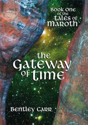 The Gateway of Time