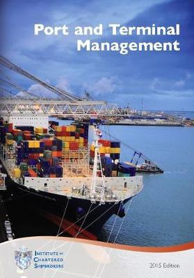 Port and Terminal Management