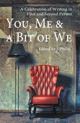 You, Me & a Bit of We