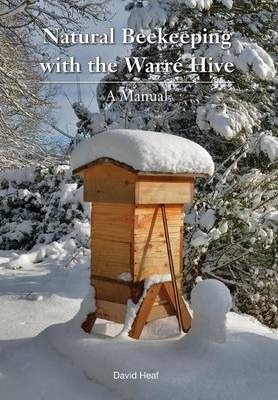 Astrosadventuresbookclub.com Natural Beekeeping with the Warre Hive Image