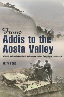 the history of the north african campaign In february 1943, kasserine pass became the focal point in the north african campaign the axis powers planned to use the kasserine pass to prevent general dwight eisenhower from concentrating his forces against tunis.