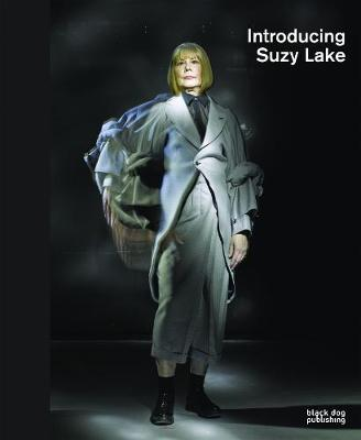 Introducing Suzy Lake