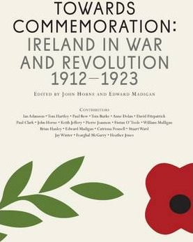 Towards Commemoration
