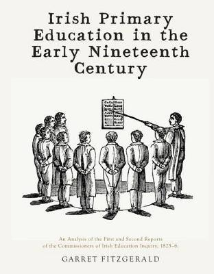 Irish primary education in the early nineteenth century