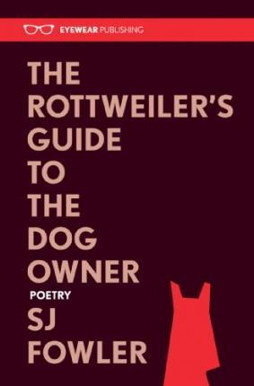 The Rottweiler's Guide to the Dog Owner
