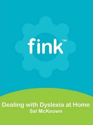 Dealing with Dyslexia at Home