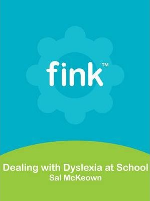 Dealing with Dyslexia at School