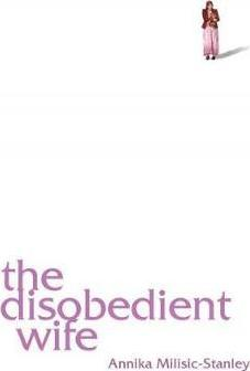 Disobedient Wife, The