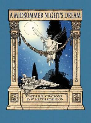 midsummer nights dream play vs movie essay Home → sparknotes → shakespeare study guides → a midsummer night's dream  watch the a midsummer night's dream video.