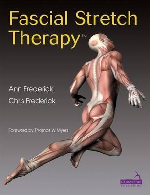 Fascial Stretch Therapy Cover Image