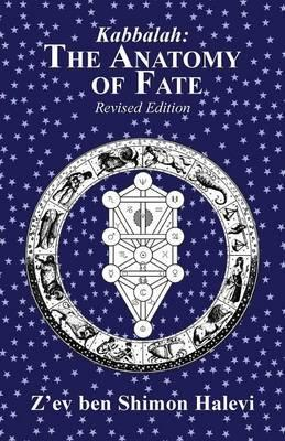 The Anatomy of Fate