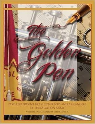 The Golden Pen