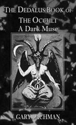 The Dedalus Book of the Occult