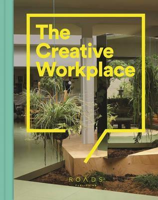 The Creative Workplace