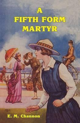 A Fifth Form Martyr Cover Image
