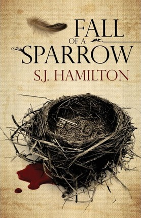 Fall of a Sparrow