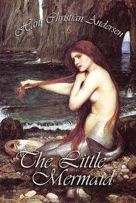 The Little Mermaid & Other Tales