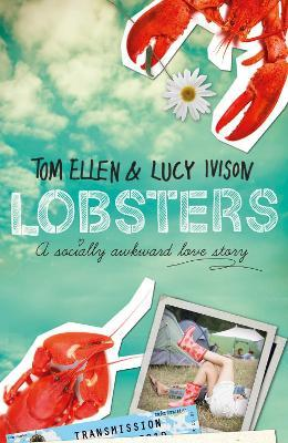 Lobsters Cover Image