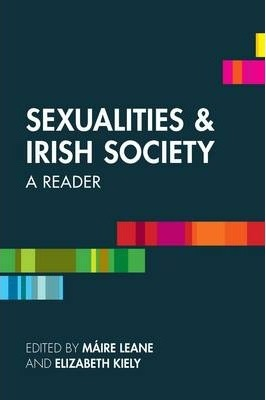 Sexualities and Irish Society