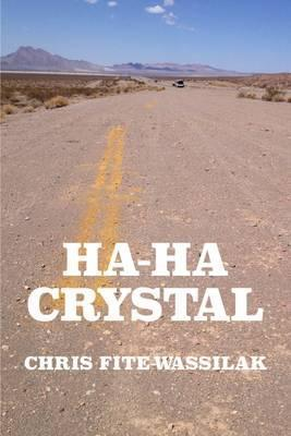 Ha-Ha Crystal