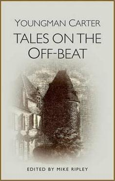 Tales on the Off-Beat
