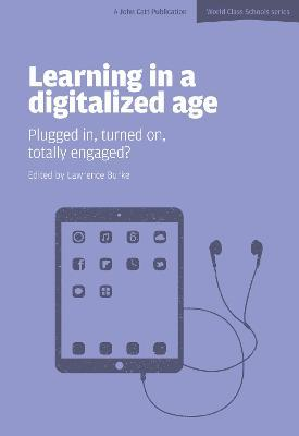 Learning in a Digitalized Age