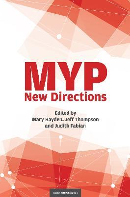 Download MYP - New Directions PDF Free