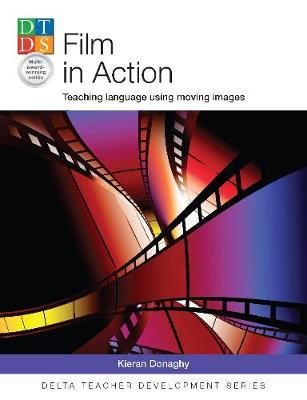 Film in Action: Teaching language using moving images